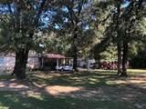 11263 River Ranch Road - Photo 6
