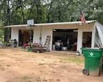 11263 River Ranch Road - Photo 7