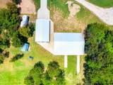 1534 County Road 3135 - Photo 15