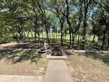 3813 Nocona Drive - Photo 21