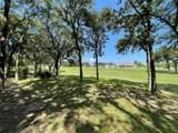3813 Nocona Drive - Photo 27