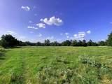 TBD County Road 4325 - Photo 3