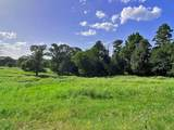 TBD County Road 4325 - Photo 4