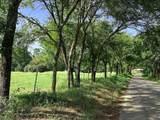 TBD County Road 4325 - Photo 5