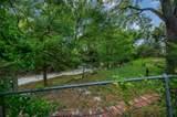 7028 Creek Bend Road - Photo 38