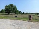 150 Park View Court - Photo 10
