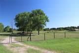 150 Park View Court - Photo 14