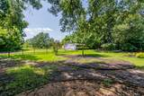 616 Pecan Creek Drive - Photo 25