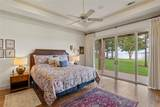 101 Hilton Head Island Drive - Photo 11