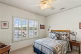 101 Hilton Head Island Drive - Photo 26