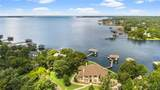 101 Hilton Head Island Drive - Photo 3