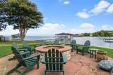 101 Hilton Head Island Drive - Photo 34