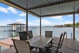 101 Hilton Head Island Drive - Photo 35