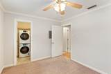 7770 Meadow Road - Photo 10