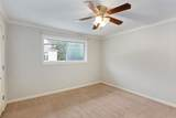 7770 Meadow Road - Photo 11