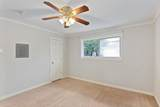 7770 Meadow Road - Photo 12