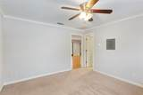 7770 Meadow Road - Photo 13