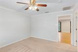 7770 Meadow Road - Photo 14
