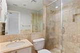 7770 Meadow Road - Photo 15