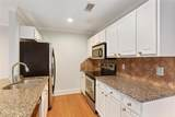 7770 Meadow Road - Photo 2
