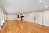 7770 Meadow Road - Photo 3