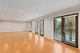 7770 Meadow Road - Photo 6