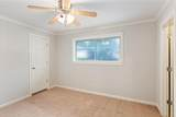 7770 Meadow Road - Photo 8
