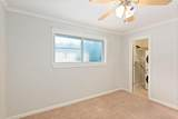 7770 Meadow Road - Photo 9