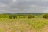 LBR 35 Buffalo Ridge Rd - Photo 36