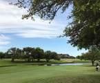 1015 White Bluff Drive - Photo 12