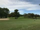 1015 White Bluff Drive - Photo 13