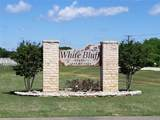 1015 White Bluff Drive - Photo 2