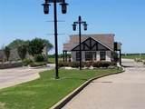 1015 White Bluff Drive - Photo 3