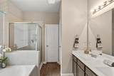8372 Horned Maple Trail - Photo 18
