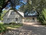 4205 Hale Court - Photo 1