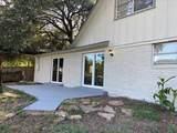 4205 Hale Court - Photo 31