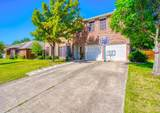 7004 Chaucer Drive - Photo 35
