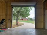 3201 Crowley Cleburne Road - Photo 31