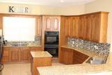 319 Rs County Road 3346 - Photo 14