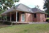 319 Rs County Road 3346 - Photo 4