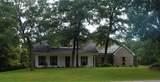 310 County Road 2258 - Photo 1