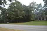 310 County Road 2258 - Photo 2