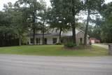 310 County Road 2258 - Photo 3