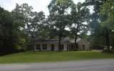 310 County Road 2258 - Photo 39