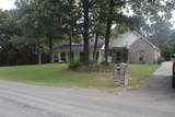 310 County Road 2258 - Photo 4