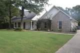 310 County Road 2258 - Photo 5