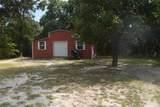 310 County Road 2258 - Photo 7