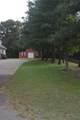310 County Road 2258 - Photo 8