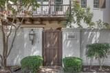 261 Casa Blanca Avenue - Photo 3