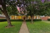 2918 Green Meadow Drive - Photo 1
